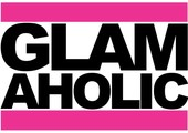 glamaholiclifestyle.com coupons and promo codes