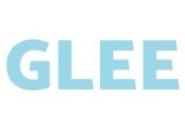 Glee Gum coupons or promo codes at gleegum.com