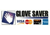 Glove Saver coupons or promo codes at glovesaver.com