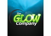The Glow Company coupons or promo codes at glow.co.uk