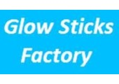 glowstickfactory.com coupons and promo codes