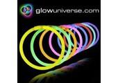 GlowUniverse.com coupons or promo codes at glowuniverse.com