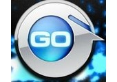 Go Network Server coupons or promo codes at go-networks.net