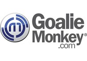 goaliemonkey.com coupons and promo codes