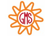 goatmilkstuff.com coupons and promo codes