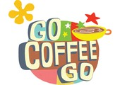 gocoffeego.com coupons or promo codes