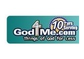 God4me.com coupons or promo codes at god4me.com