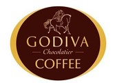 Godiva Coffee coupons or promo codes at godivacoffee.com