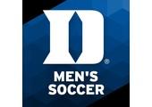 Duke University Athletics coupons or promo codes at goduke.com