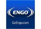 goengo.com coupons or promo codes
