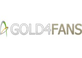 gold4fans.com coupons or promo codes