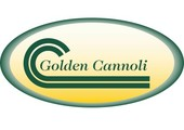 goldencannoli.com coupons and promo codes