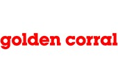 goldencorral.com coupons or promo codes