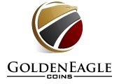 goldeneaglecoin.com coupons and promo codes