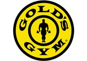 goldsgym.com coupons or promo codes