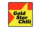 goldstarchili.com coupons or promo codes