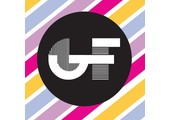 Goodfibres.com coupons or promo codes at goodfibres.com