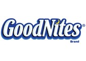 GoodNites coupons or promo codes at goodnites.com
