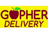 Gopher Grocery coupons or promo codes at gophergrocery.com