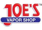 Joe's Vapor Shop coupons or promo codes at gotojoes.com