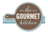 The Gourmet Kitchen coupons or promo codes at gourmet.org