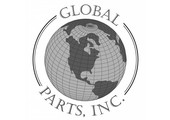 gpartsinc.com coupons and promo codes
