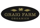 graigfarm.co.uk coupons and promo codes
