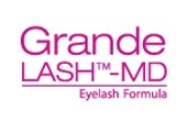 grandelashmd.com coupons and promo codes