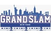 Grand Slam New York coupons or promo codes at grandslamnewyork.com