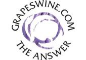 Grapes Wine of Norwalk coupons or promo codes at grapeswine.com