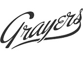 grayers.com coupons and promo codes