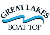 Great Lakes Boat Top coupons or promo codes at greatlakesboattop.com