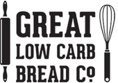 Great Low Carb Bread Company coupons or promo codes at greatlowcarb.com