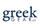 Greek Gear coupons or promo codes at greekgear.com