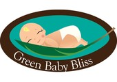 Green Baby Bliss coupons or promo codes at greenbabybliss.com