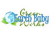 greenearthbabyworks.com coupons and promo codes