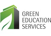 greenedu.com coupons and promo codes