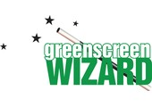 Green Screen Wizard coupons or promo codes at greenscreenwizard.com