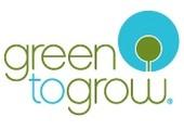Green To Grow BPA Free Baby Bottles coupons or promo codes at greentogrow.com