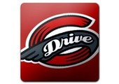 Greenville Drive coupons or promo codes at greenvilledrive.com