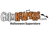 Grim Reapers coupons or promo codes at grimreapers.com