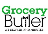 grocerybutler.com.au coupons or promo codes