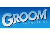 groomindustries.com coupons or promo codes at groomindustries.com