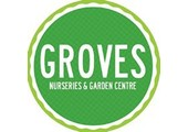 grovesnurseries.co.uk coupons and promo codes