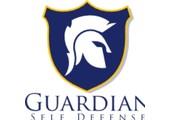 guardian-self-defense.com coupons or promo codes