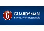 guardsman.com coupons and promo codes