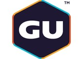 GU Energy coupons or promo codes at guenergy.com