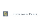 guilford.com coupons or promo codes