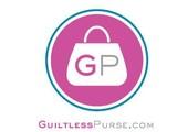 Guiltlesspurse.com coupons or promo codes at guiltlesspurse.com
