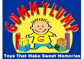 Gummy Lump coupons or promo codes at gummylump.com